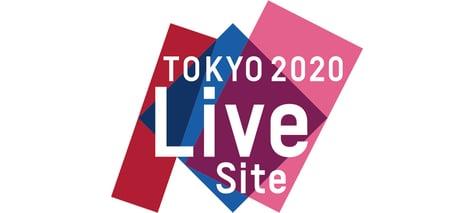 Tokyo live site
