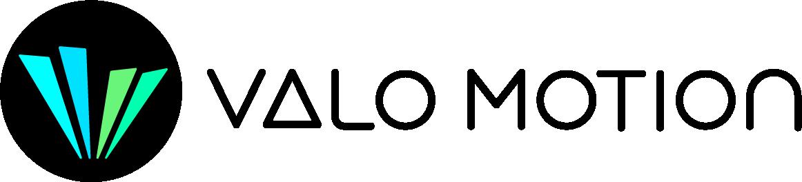 Valo Motion